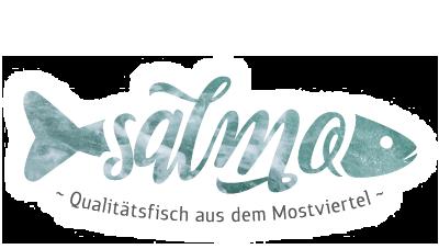 Salmo | Qualitätsfisch aus dem Mostviertel